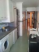 cocina-piso-en-venta-en-plaza-pinole-pumarin-en-oviedo-189593918