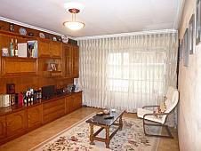 Salón - Piso en venta en calle ArgaÑosa, La Argañosa en Oviedo - 219895030