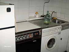 piso-en-venta-en-arquitecto-tioda-oviedo-10223684