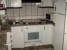 piso-en-venta-en-oviedo-13504453
