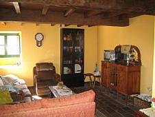 Casa en venta en calle La Muezca Pernus, Colunga - 380714