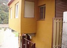 Casa en venta en calle Felguerua, Aller - 10091124