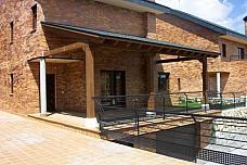 Xalet en venda calle Darro, Torrelodones - 14228014