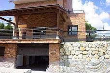 Xalet en venda calle Genil, Torrelodones - 14229677