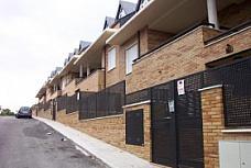 Baix en venda calle Señora Sergia, Torrelodones - 7225762