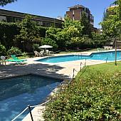 flat-for-rent-in-apolonio-morales-chamartín-in-madrid