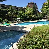 wohnung-in-miete-in-apolonio-morales-nueva-espana-in-madrid-199717270