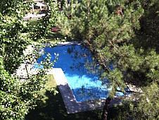 piscina-apartamento-en-alquiler-en-del-valle-vallehermoso-en-madrid-205227896