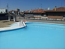 wohnung-in-verkauf-in-de-la-habana-nueva-espana-in-madrid-206141890