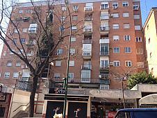 fachada-apartamento-en-alquiler-en-puerto-rico-hispanoamerica-en-madrid-224858812