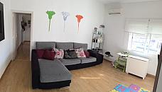 flat-for-rent-in-hortaleza-justicia-in-madrid-225449080
