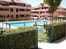 Piso en venta en Menorca, Punta Galea en Rozas de Madrid (Las)