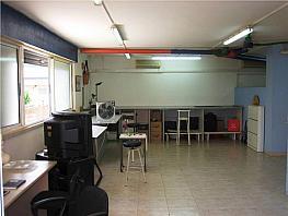 Local comercial en alquiler en Camí Fondo en Martorell - 271963759