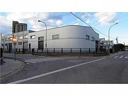 Nave industrial en alquiler en Martorell - 322283998