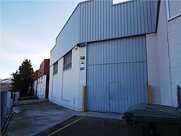 Nave industrial en alquiler en Martorell - 390475530