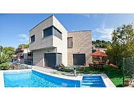 Haus in verkauf in Castellbisbal - 323243537