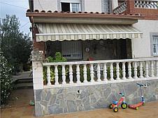 Casa en venta en Castellbisbal - 240053675