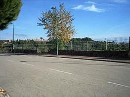 Parzelle in verkauf in Sant Esteve Sesrovires - 372255510