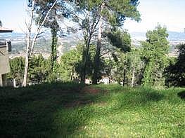 Parzelle in verkauf in Castellví de Rosanes - 357307866
