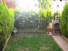 Casa adosada en venta en calle Atxeta, Llodio - 9315099