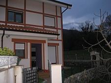 vista-general-casa-casa-pareada-en-venta-en-rasines-389505