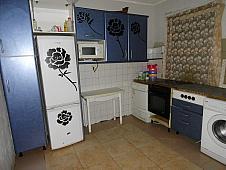 Wohnung Basauri