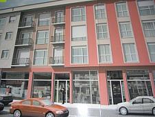 piso-en-venta-en-villarcayo-de-merindad-de-castilla-la-vieja-389502