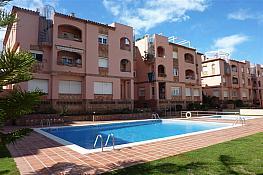 Fachada - Piso en venta en Els munts en Torredembarra - 260961378