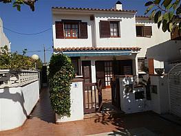 Casa adosada en venta en Marítima residencial en Torredembarra - 267072243
