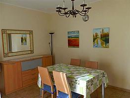 Comedor - Piso en alquiler en Centro en Torredembarra - 322525526
