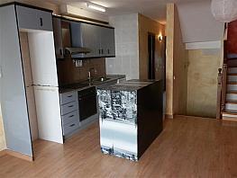 Comedor - Piso en alquiler en Creixell - 328505207