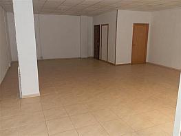 Despacho - Local comercial en alquiler en Centro en Torredembarra - 333696980