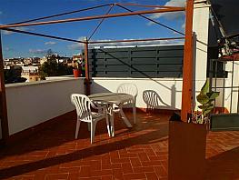 Piso en alquiler en Centro en Torredembarra - 344316090