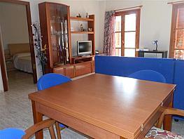Comedor - Piso en venta en Les morisques en Creixell - 363121667