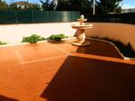 Piso en venta en Marítima residencial en Torredembarra - 121851922