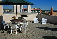 Piso en alquiler en Centro en Torredembarra - 156470324