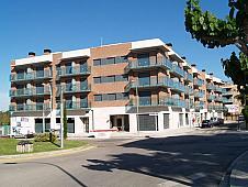 Pisos en alquiler Torredembarra, Sant jordi