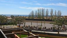 Pisos en alquiler Altafulla, Altafulla Pueblo