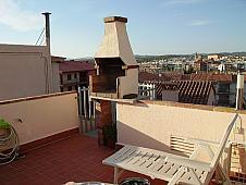 Piso en venta en Els munts en Torredembarra - 210667273