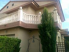 Casa en venta en Racó del cèsar en Creixell - 214371628