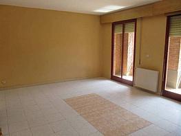 flat for sale in calle pozo tio raimundo, entrevías in madrid
