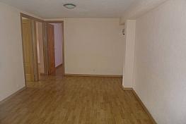 piso en venta en calle puerto lumbreras, villa de vallecas en madrid