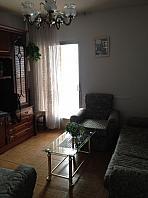 Foto - Piso en alquiler en calle San Claudio, Palomeras Sureste en Madrid - 335632095