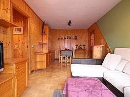 piso en venta en calle rafael alberti, palomeras sureste en madrid