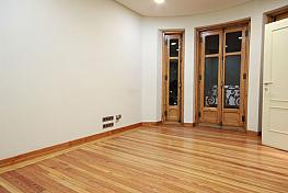 flat for sale in calle ayala, lista in madrid