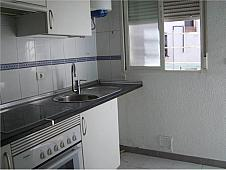 Flats for rent Madrid, Puente de vallecas