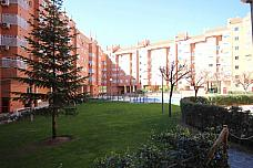 flat-for-sale-in-pescara-madrid