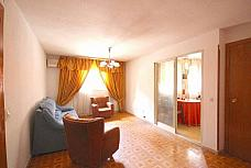 piso-en-venta-en-andaluces-palomeras-sureste-en-madrid