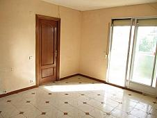 flat-for-sale-in-ibor-entrevias-in-madrid-182285659