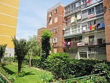 piso-en-venta-en-puerto-de-lumbreras-casco-histórico-de-vallecas-en-madrid